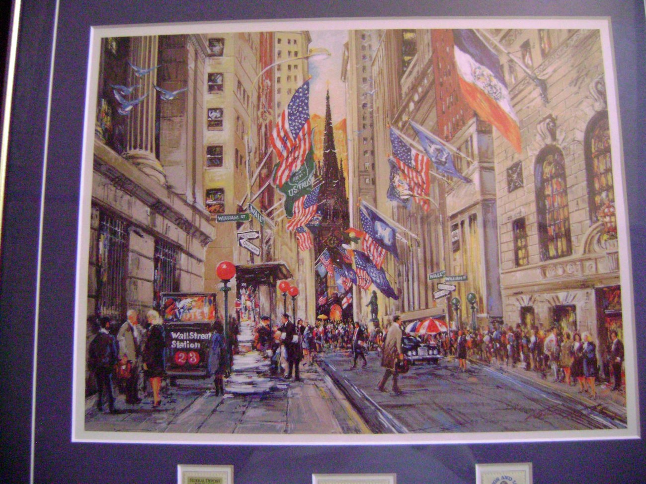Wall_street