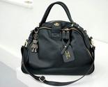 Leather_bag_korean_tote_black_thumb155_crop