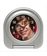 NEW*  HOT HARRY STYLES ONE DIRECTION Silver Tr... - $20.95
