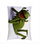 NEW* KERMIT THE FROG THE MUPPETS  30