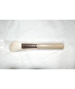 Bare Escentuals Minerals Angled Blush Brush New - $21.00