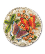 Butterfly Stepping Stone - $17.00