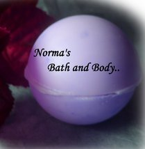 Lavender_soap_bath_bomb_thumb200