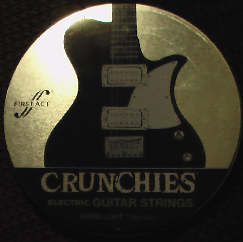 First_act_crunchies_1