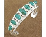 219642_0646abrnew_1013544_turquoise_sterling_silver_cuff_bracelet_thumb155_crop