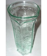 glass Italian measuring jar/jug - $7.50
