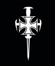 Gothic-cross_thumb200