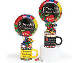 Buy Gift Baskets - School Daze Teachers Gift Basket