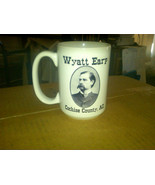 15 Oz. COFFEE MUG Customized to celebrate an e... - $9.60