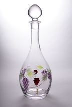 2423_bacchus_wine_decanter_thumb200