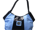 Buy Handbags - North Carolina Tarheels  player the year handbag