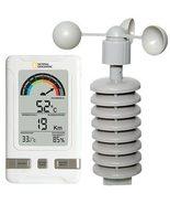 New Wireless Weather Station 300 ft Heat Index ... - $83.33
