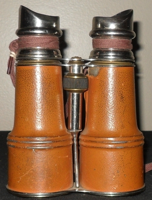 Sportier_binoculars__4_