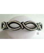 Swarovski Crystal Headband - $12.50