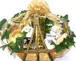 Buy Gift Baskets - Simply The Best Gift Basket