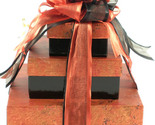 Buy Gift Baskets - Executive Elegance Gift Tower