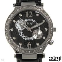 Burgi__lady_day_date_watch_with_precious_stones_thumb200