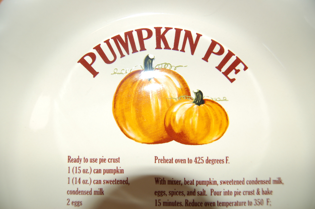 Dei_pumpkin_pie_dish_recipe