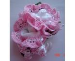 Sock_corsage_pnk2a_thumb155_crop