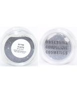 Obsessive Compulsive Cosmetics Cosmetic Glitter... - $9.99