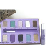 Urban Decay Sustainable Shadow Box - $39.99