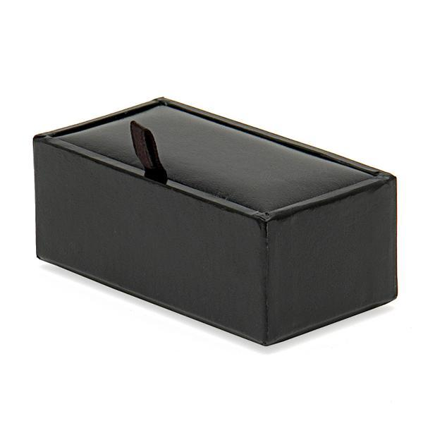 Cufflinks_giftbox