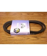 Motion drive belt for John Deere L110, L118, L1... - $19.99
