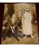 Vintage Blanche Ring John Wester c.1916 Broadwa... - $29.99