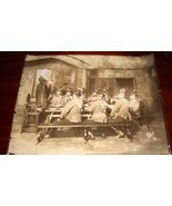 Frances Starr Marie - Odile Original White NY P... - $19.99