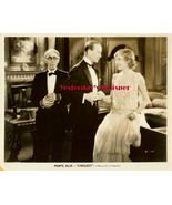 Authentic Lois Wilson Tully Marshall Conquest P... - $16.99