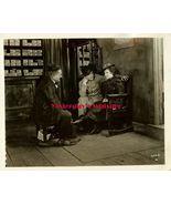 1920s Mary Philbin Pat O'Malley Original Silent... - $19.99