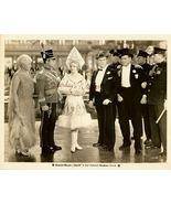 Marilyn MILLER Costume Boots Photo SILENT Era  ... - $14.99