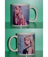 Ashley Tisdale 2 Photo Designer Collectible Mug - $14.95