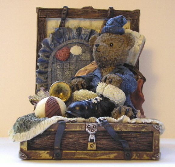 Country_bears_bookends-b