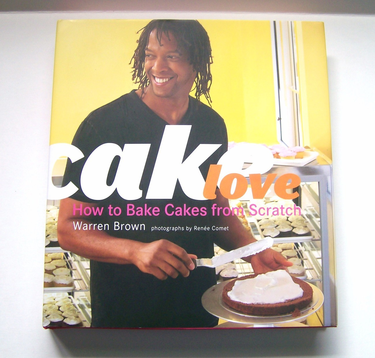 Cake_love_how_to_bake_cakes_from_scratch_by_warren_brown