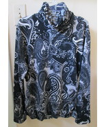 Rafaella_black_paisley_ls_small_front_thumbtall