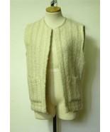 TAPESTRIES (IRELAND) Ltd. Helena Ruuth Wool Wov... - $15.50