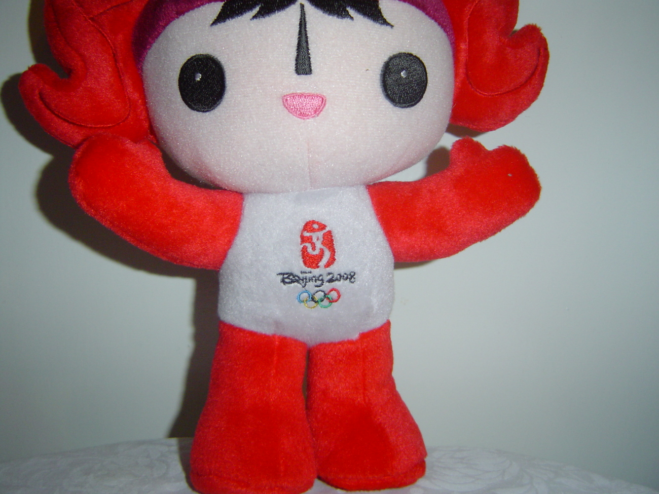Bejing_mascots_011