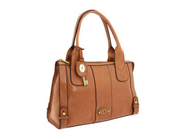 Fossil_vintage_reissue_top_zip_satchel_238_camel_thumb200