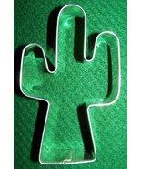 Cactus_thumbtall