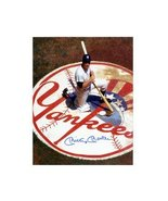 Mickey_mantle_on_deck_8x10_color_photograph_2_thumbtall