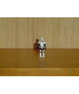 MICRO MACHINES STAR WARS ACTION IMPERIAL SCOUT ... - $3.50