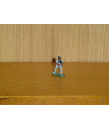 MICRO MACHINES STAR WARS BOBA FETT FIGURE - $3.50
