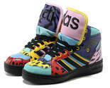 Jeremy-scott-adidas-instinct-multicolor-shoes_thumb155_crop