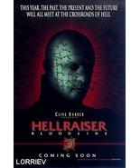 Hellraiserbloodlinepromocard_thumbtall
