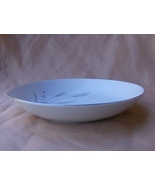 Spring Wheat Soup Bowl Fine China of Japan  - $7.99
