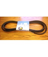 John Deere L120 engine to deck belt GX20305 / G... - $39.99