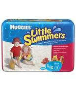 Huggies_-_little_swimmers_swim_diapers__large_thumbtall