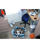 University of North Carolina Mascot Mat - $30.00