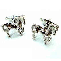 Rp-cl264_cuff-link-running-horse_600a_thumb200